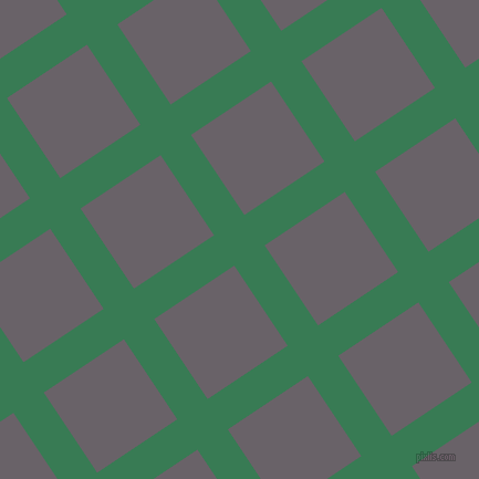 34/124 degree angle diagonal checkered chequered lines, 33 pixel lines width, 87 pixel square size, plaid checkered seamless tileable