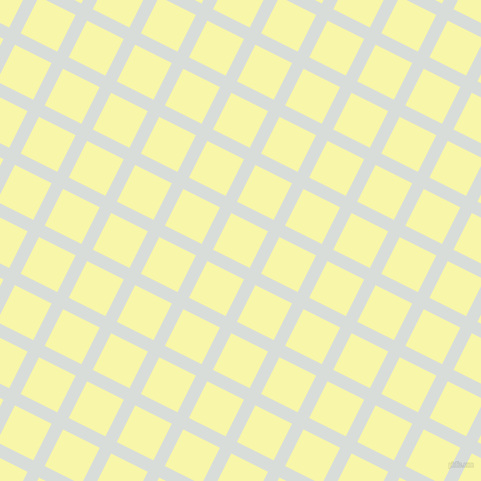 63/153 degree angle diagonal checkered chequered lines, 18 pixel line width, 58 pixel square size, plaid checkered seamless tileable