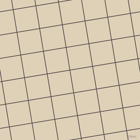 9/99 degree angle diagonal checkered chequered lines, 3 pixel line width, 91 pixel square size, plaid checkered seamless tileable