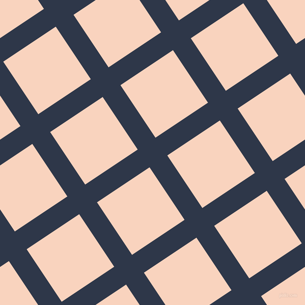 34/124 degree angle diagonal checkered chequered lines, 42 pixel line width, 124 pixel square size, plaid checkered seamless tileable
