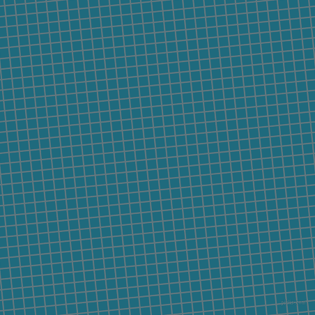 6/96 degree angle diagonal checkered chequered lines, 2 pixel line width, 13 pixel square size, plaid checkered seamless tileable