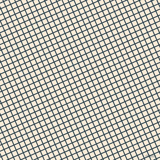 24/114 degree angle diagonal checkered chequered lines, 3 pixel lines width, 15 pixel square size, plaid checkered seamless tileable