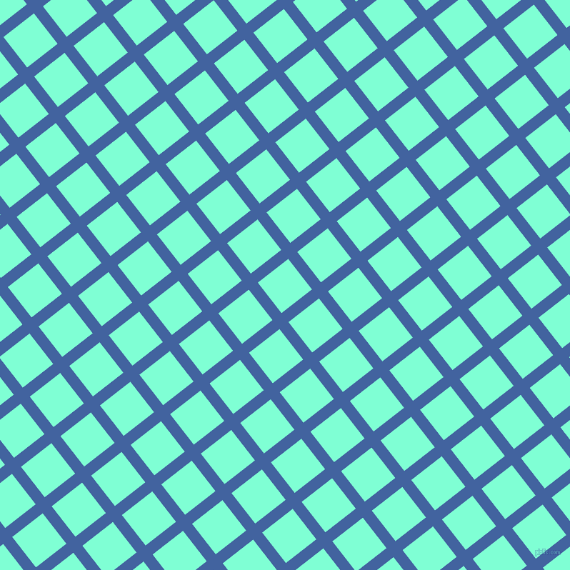 38/128 degree angle diagonal checkered chequered lines, 16 pixel line width, 54 pixel square size, plaid checkered seamless tileable