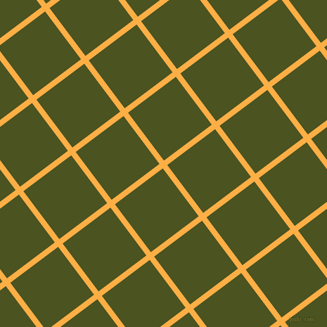 37/127 degree angle diagonal checkered chequered lines, 8 pixel line width, 85 pixel square size, plaid checkered seamless tileable