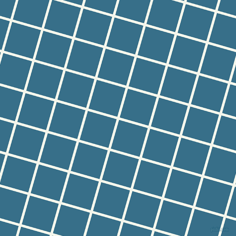 74/164 degree angle diagonal checkered chequered lines, 5 pixel lines width, 59 pixel square size, plaid checkered seamless tileable