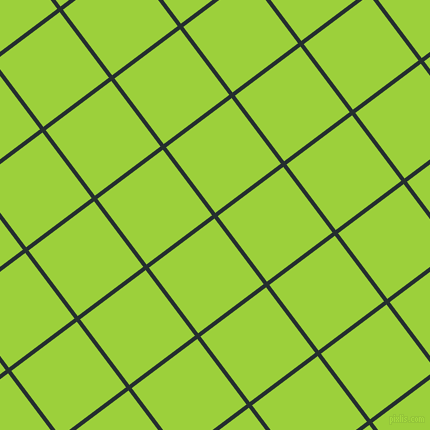 37/127 degree angle diagonal checkered chequered lines, 4 pixel lines width, 82 pixel square size, plaid checkered seamless tileable