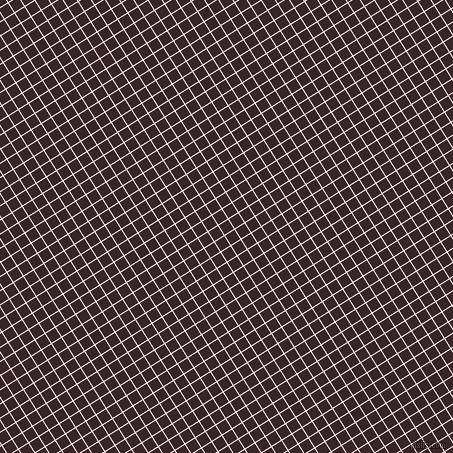 32/122 degree angle diagonal checkered chequered lines, 1 pixel lines width, 11 pixel square size, plaid checkered seamless tileable