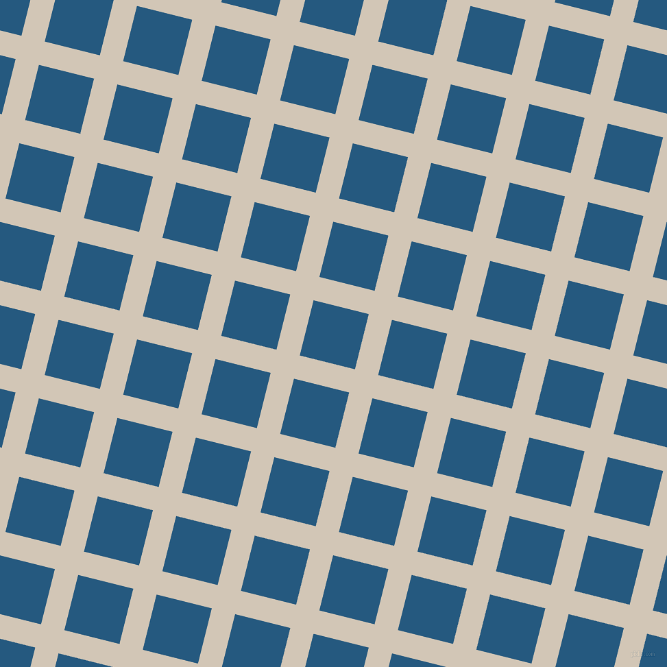 76/166 degree angle diagonal checkered chequered lines, 35 pixel line width, 83 pixel square size, plaid checkered seamless tileable