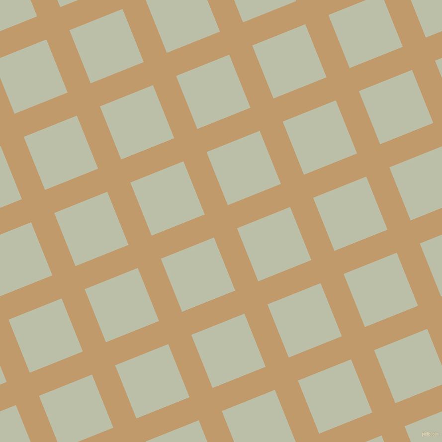 22/112 degree angle diagonal checkered chequered lines, 50 pixel line width, 115 pixel square size, plaid checkered seamless tileable
