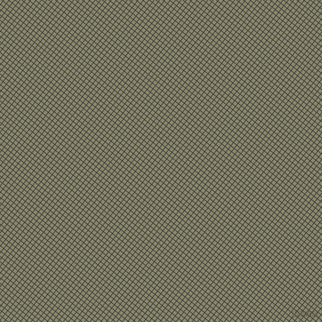 51/141 degree angle diagonal checkered chequered lines, 1 pixel lines width, 5 pixel square size, plaid checkered seamless tileable
