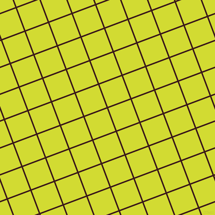 21/111 degree angle diagonal checkered chequered lines, 5 pixel line width, 83 pixel square size, plaid checkered seamless tileable