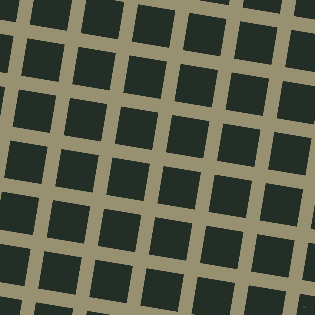 81/171 degree angle diagonal checkered chequered lines, 46 pixel line width, 125 pixel square size, plaid checkered seamless tileable