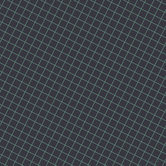 63/153 degree angle diagonal checkered chequered lines, 2 pixel lines width, 23 pixel square size, plaid checkered seamless tileable