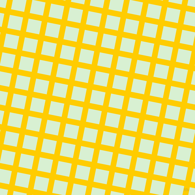 79/169 degree angle diagonal checkered chequered lines, 19 pixel line width, 45 pixel square size, plaid checkered seamless tileable
