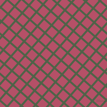 49/139 degree angle diagonal checkered chequered lines, 8 pixel lines width, 33 pixel square size, plaid checkered seamless tileable