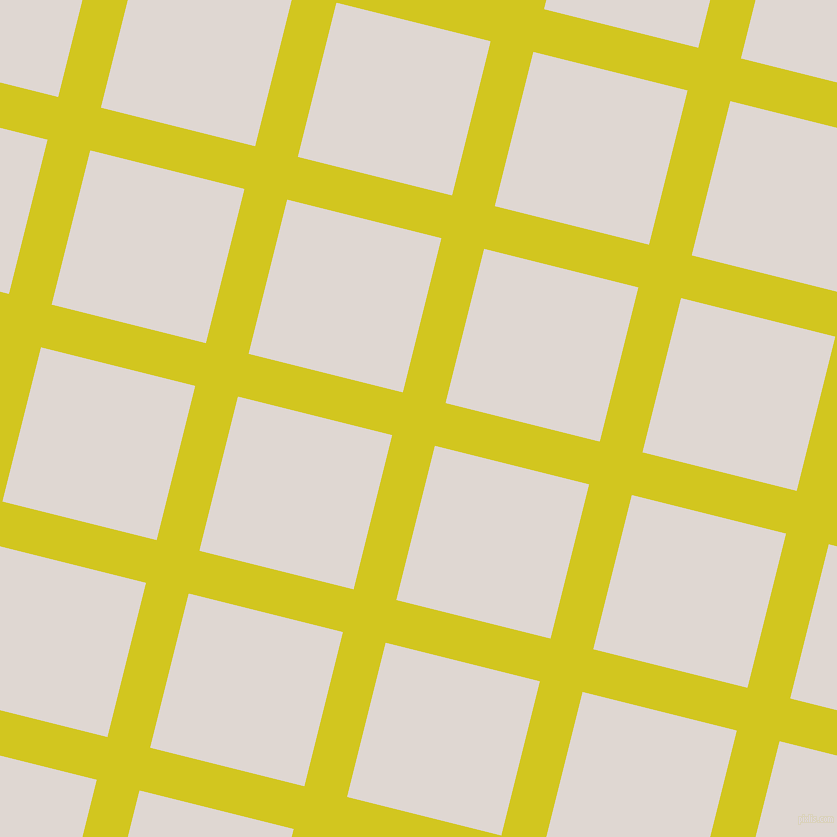 76/166 degree angle diagonal checkered chequered lines, 44 pixel lines width, 159 pixel square size, plaid checkered seamless tileable