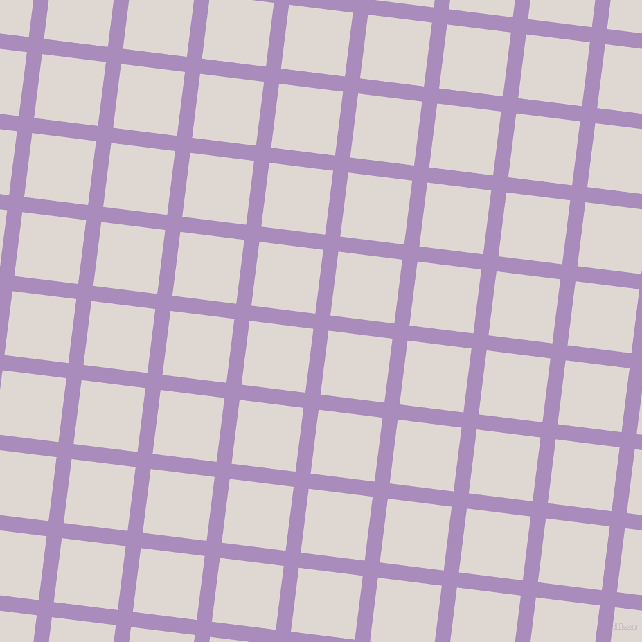 83/173 degree angle diagonal checkered chequered lines, 22 pixel lines width, 93 pixel square size, plaid checkered seamless tileable