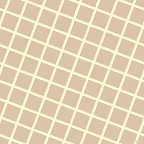 69/159 degree angle diagonal checkered chequered lines, 8 pixel lines width, 47 pixel square size, plaid checkered seamless tileable