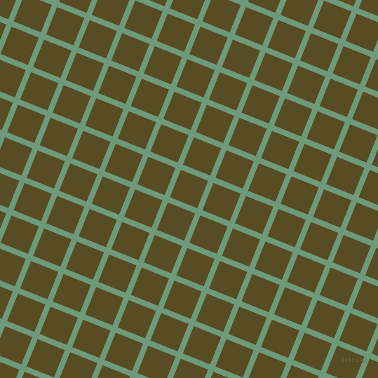 68/158 degree angle diagonal checkered chequered lines, 8 pixel lines width, 42 pixel square size, plaid checkered seamless tileable