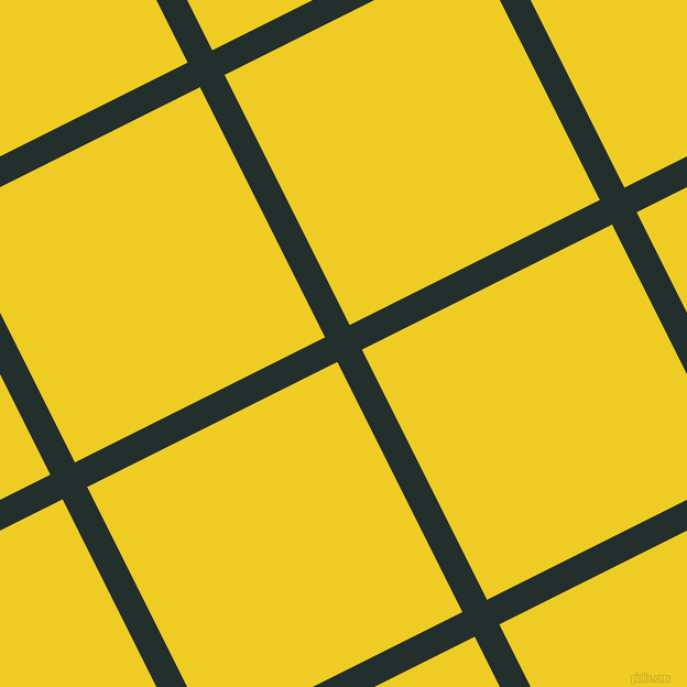 27/117 degree angle diagonal checkered chequered lines, 25 pixel line width, 254 pixel square size, plaid checkered seamless tileable