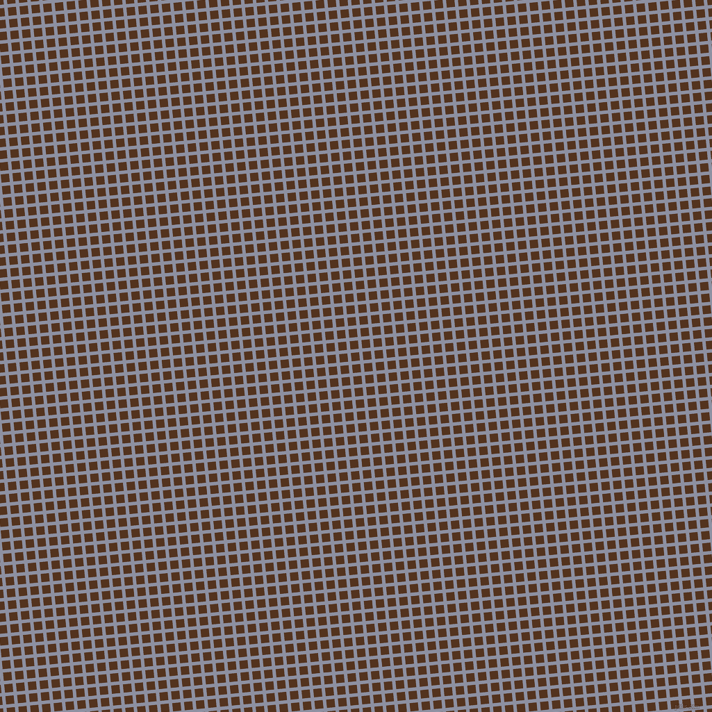 6/96 degree angle diagonal checkered chequered lines, 5 pixel line width, 12 pixel square size, plaid checkered seamless tileable