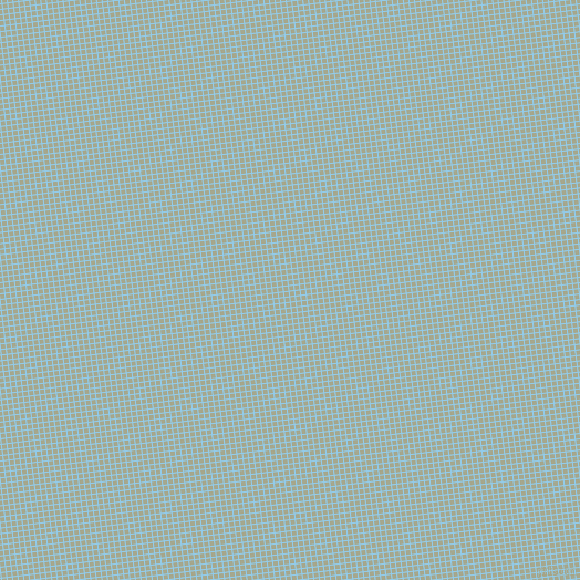 7/97 degree angle diagonal checkered chequered lines, 1 pixel lines width, 4 pixel square size, plaid checkered seamless tileable