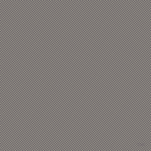 56/146 degree angle diagonal checkered chequered lines, 2 pixel line width, 4 pixel square size, plaid checkered seamless tileable