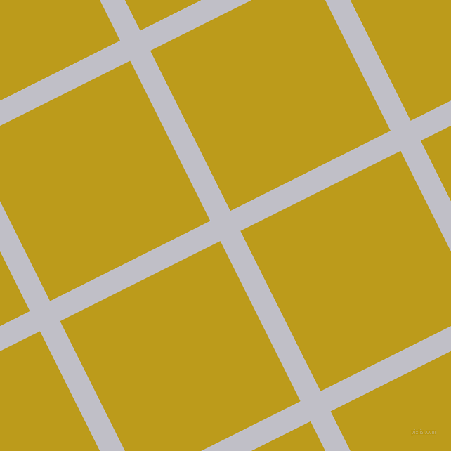 27/117 degree angle diagonal checkered chequered lines, 32 pixel line width, 255 pixel square size, plaid checkered seamless tileable