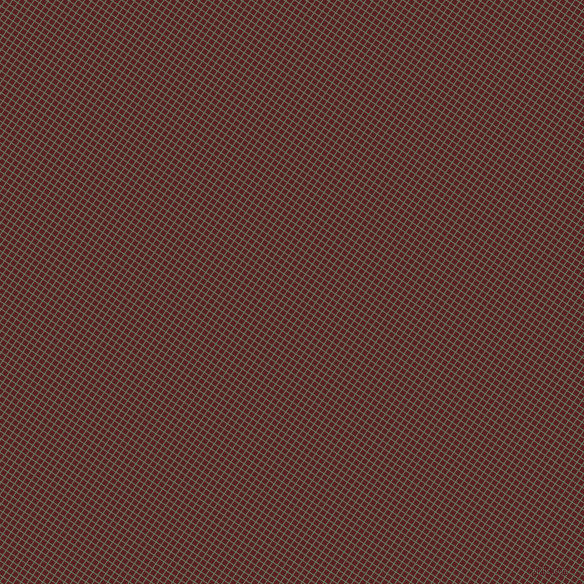 56/146 degree angle diagonal checkered chequered lines, 1 pixel lines width, 5 pixel square size, plaid checkered seamless tileable