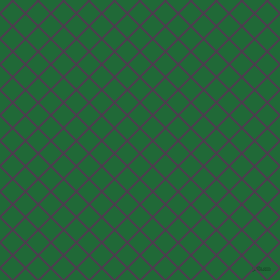 45/135 degree angle diagonal checkered chequered lines, 4 pixel lines width, 32 pixel square size, plaid checkered seamless tileable