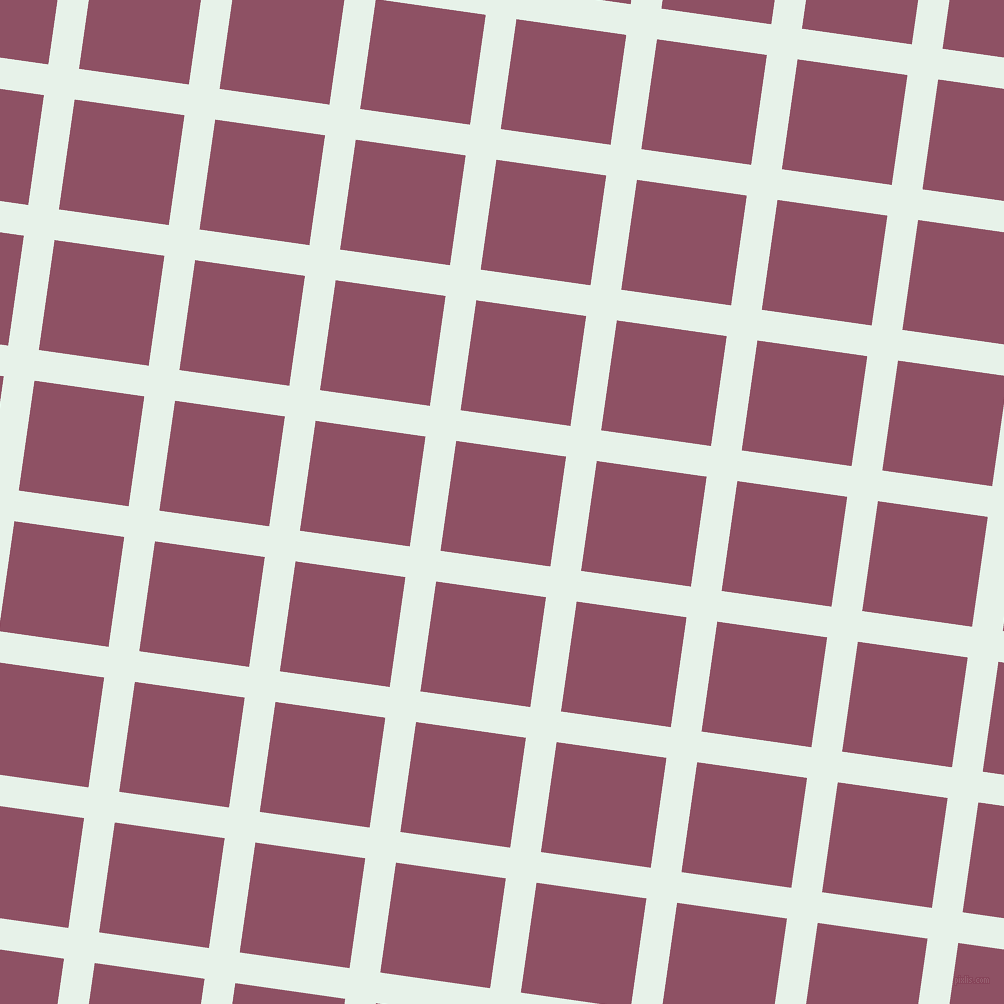 82/172 degree angle diagonal checkered chequered lines, 31 pixel line width, 111 pixel square size, plaid checkered seamless tileable