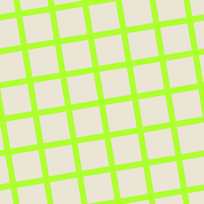 9/99 degree angle diagonal checkered chequered lines, 20 pixel lines width, 91 pixel square size, plaid checkered seamless tileable
