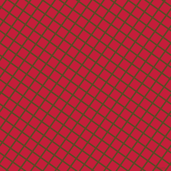 54/144 degree angle diagonal checkered chequered lines, 5 pixel lines width, 29 pixel square size, plaid checkered seamless tileable
