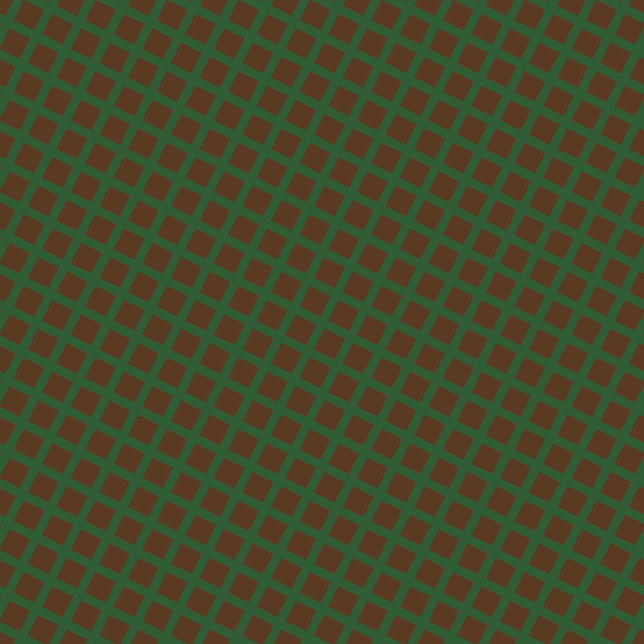 63/153 degree angle diagonal checkered chequered lines, 9 pixel line width, 23 pixel square size, plaid checkered seamless tileable