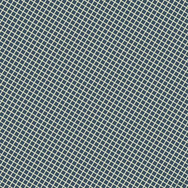 59/149 degree angle diagonal checkered chequered lines, 3 pixel lines width, 13 pixel square size, plaid checkered seamless tileable