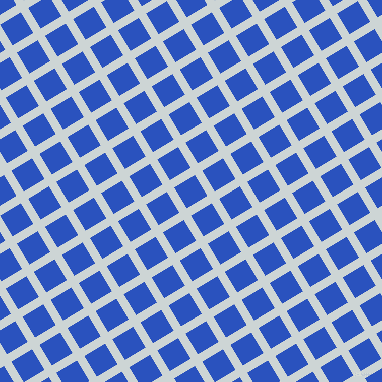 31/121 degree angle diagonal checkered chequered lines, 17 pixel line width, 48 pixel square size, plaid checkered seamless tileable
