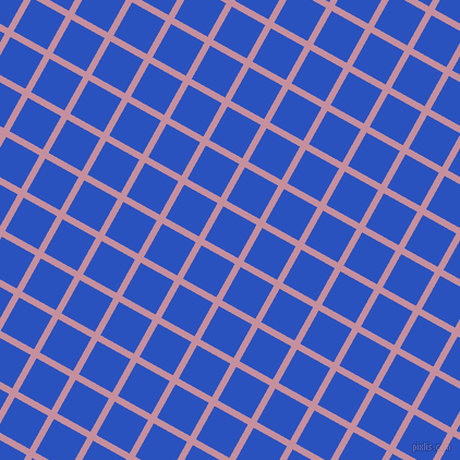 61/151 degree angle diagonal checkered chequered lines, 6 pixel line width, 35 pixel square size, plaid checkered seamless tileable