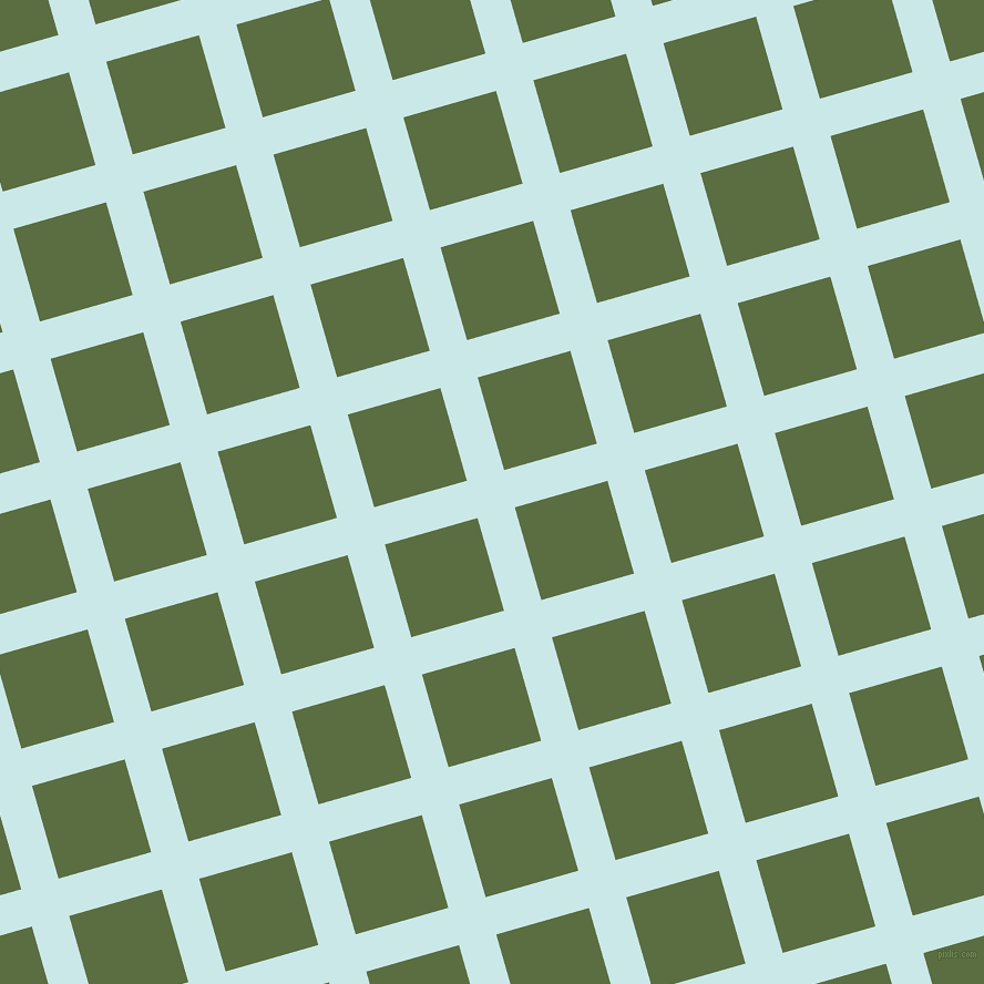 16/106 degree angle diagonal checkered chequered lines, 35 pixel line width, 87 pixel square size, plaid checkered seamless tileable