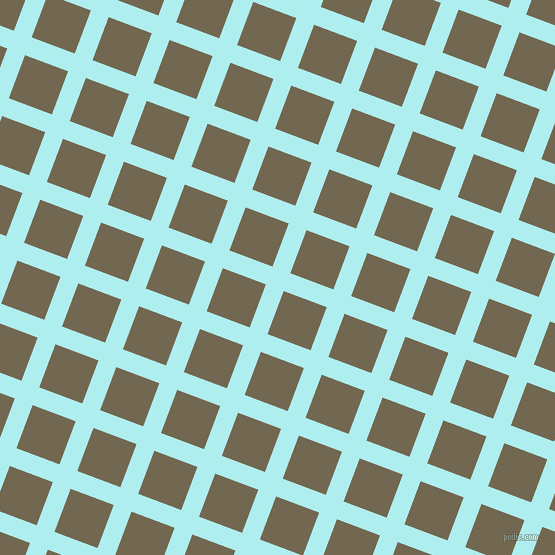 69/159 degree angle diagonal checkered chequered lines, 19 pixel lines width, 46 pixel square size, plaid checkered seamless tileable