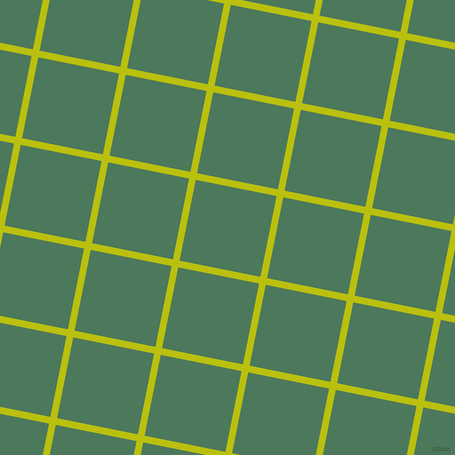 79/169 degree angle diagonal checkered chequered lines, 14 pixel line width, 169 pixel square size, plaid checkered seamless tileable