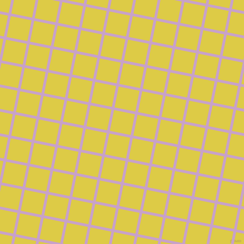 79/169 degree angle diagonal checkered chequered lines, 9 pixel line width, 69 pixel square size, plaid checkered seamless tileable