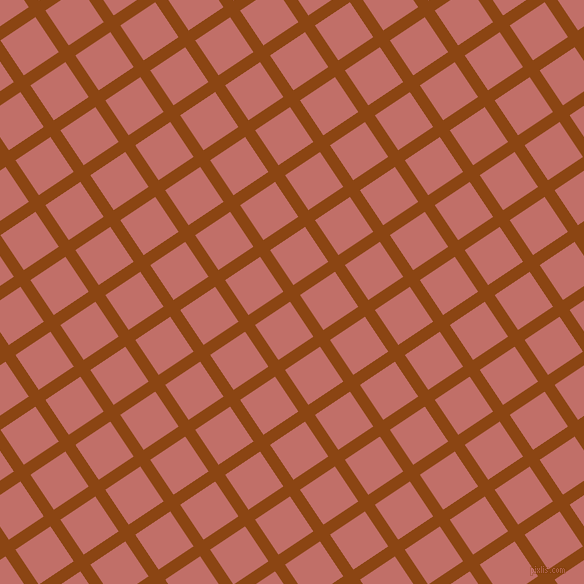 34/124 degree angle diagonal checkered chequered lines, 12 pixel lines width, 42 pixel square size, plaid checkered seamless tileable