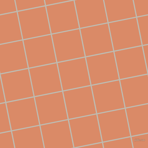 11/101 degree angle diagonal checkered chequered lines, 4 pixel lines width, 94 pixel square size, plaid checkered seamless tileable
