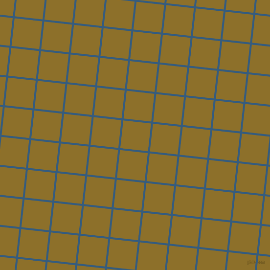 84/174 degree angle diagonal checkered chequered lines, 4 pixel lines width, 57 pixel square size, plaid checkered seamless tileable