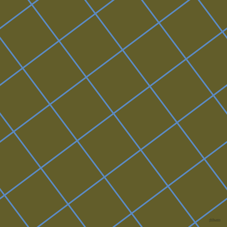 37/127 degree angle diagonal checkered chequered lines, 5 pixel line width, 140 pixel square size, plaid checkered seamless tileable