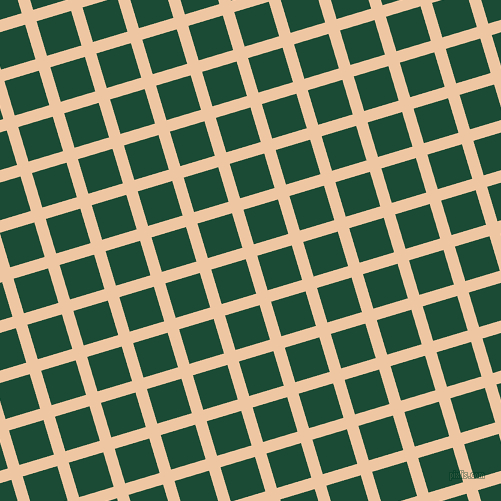 17/107 degree angle diagonal checkered chequered lines, 12 pixel lines width, 36 pixel square size, plaid checkered seamless tileable