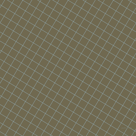 59/149 degree angle diagonal checkered chequered lines, 1 pixel line width, 25 pixel square size, plaid checkered seamless tileable