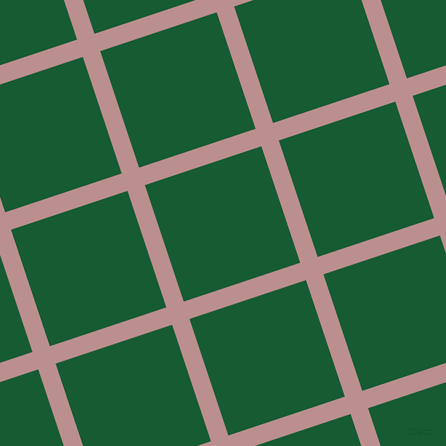 18/108 degree angle diagonal checkered chequered lines, 26 pixel lines width, 174 pixel square size, plaid checkered seamless tileable