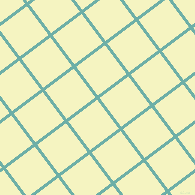 37/127 degree angle diagonal checkered chequered lines, 12 pixel lines width, 141 pixel square size, plaid checkered seamless tileable