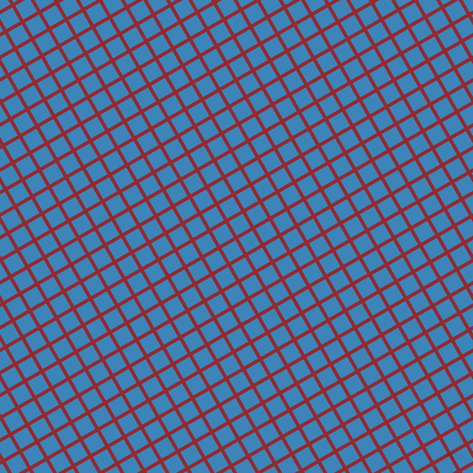 30/120 degree angle diagonal checkered chequered lines, 5 pixel line width, 23 pixel square size, plaid checkered seamless tileable